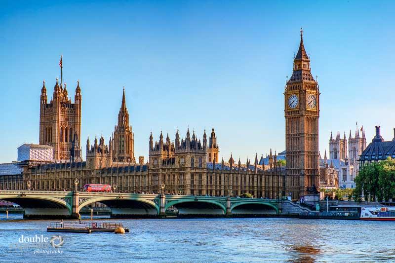 London-268