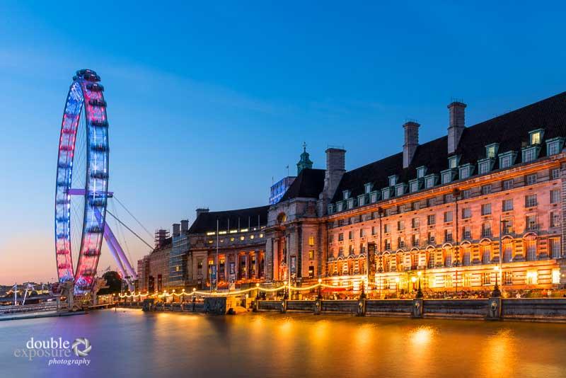 London-Night-176