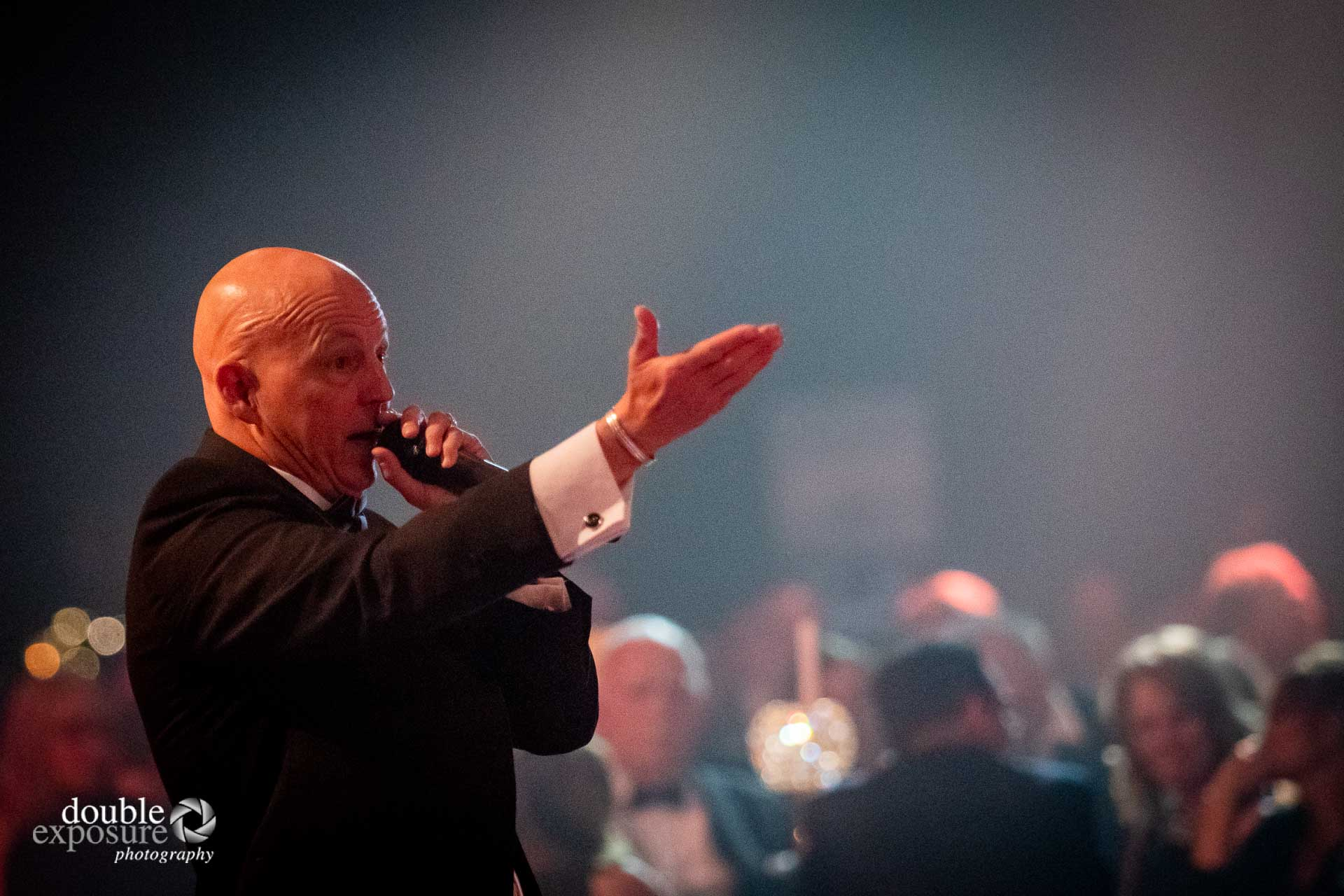 live auctioneer